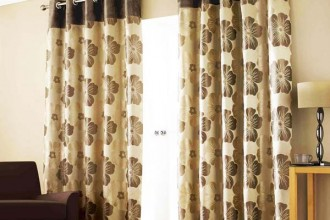 600x600px 7 Ultimate Types Of Curtain Rods Picture in Others