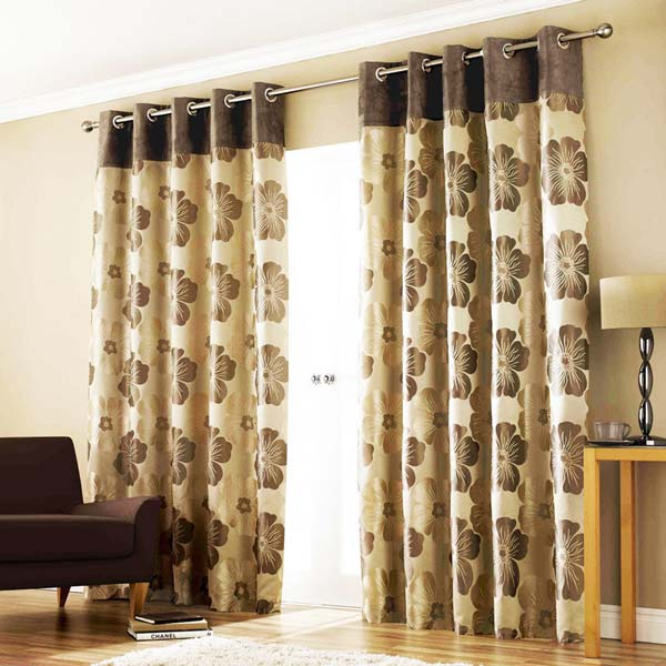 Others , 7 Ultimate Types Of Curtain Rods : Type Interior Curtains