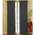 Types of Noise Reducing Curtains , 7 Ultimate Noise Reducing Curtains In Others Category