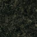 Uba Tuba Granite , 7 Superb Granite Uba Tuba In Others Category