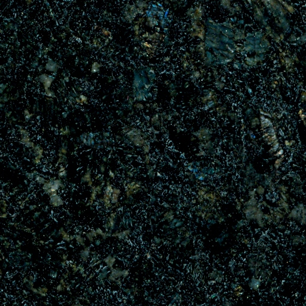 600x600px 7 Superb Granite Uba Tuba Picture in Others