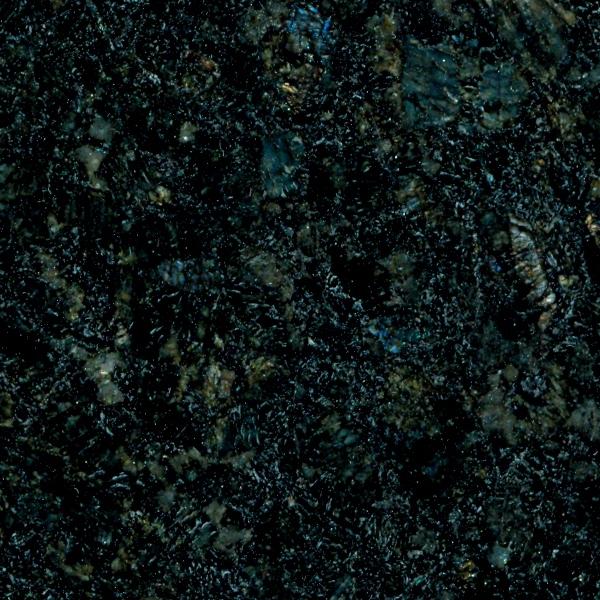 Others , 7 Superb Granite Uba Tuba : Ubatuba Granite