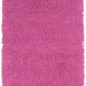 Ultimate Shag , 8 Hottest Fuschia Rug In Others Category