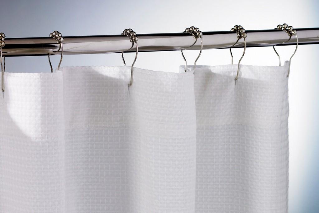 Unique Oversized Shower Curtain : EstateRegional.com