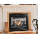 Vantage Hearth , 7 Fabulous Direct Vent Gas Fireplace In Others Category