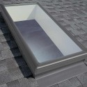 Velux Skylights , 7 Hottest Velux Skylights In Homes Category