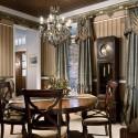 Victorian Window Treatments Types , 8 Gorgeous Victorian Window Treatments In Interior Design Category