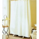 Waffle Weave Shower Curtain  , 7 Fabulous Waffle Weave Shower Curtain In Others Category