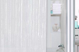 900x900px 7 Fabulous Shower Curtain Liners Picture in Others