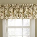 Waverly Napoli Window Valance , 9 Good Waverly Valances In Interior Design Category