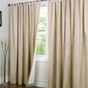 Weathermate Thermalogic , 8 Ideal Thermal Window Curtains In Others Category