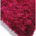 Whisper Fuschia Rug , 8 Hottest Fuschia Rug In Others Category