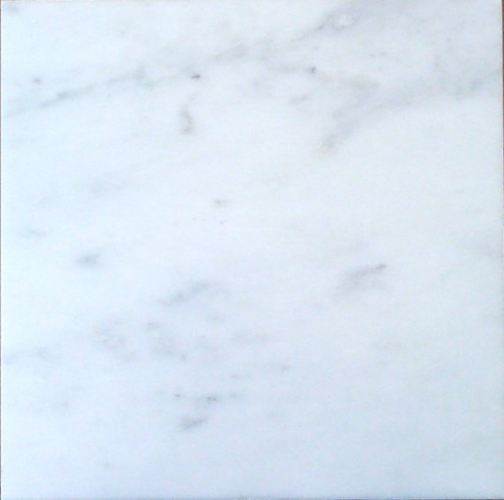 Others , 7 Ideal White Carrera Marble : White Carrara Marble Tile