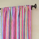 Window Curtain Panel , 8 Charming Blackout Curtains For Kids In Others Category