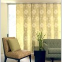Window Treatments Sliding Glass Doors , 6 Fabulous Sliding Glass Door Window Treatment In Interior Design Category