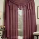 Window Treatments , 8 Gorgeous Semi Sheer Curtains In Others Category