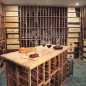 Wine Cellar Art traditional wine cellar , 7 Fabulous Wine Cellar Innovations In Others Category