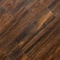 Wood Plank Porcelain Tile , 7 Best Porcelain Plank Tile In Others Category