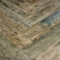 Wood Plank Porcelain modern floor tiles , 7 Best Porcelain Plank Tile In Others Category