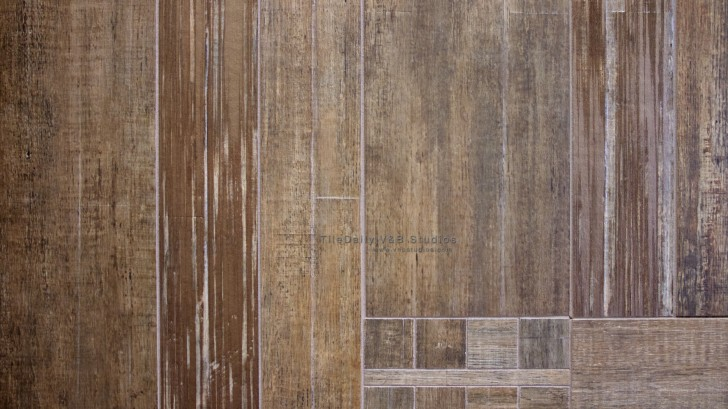 Others , 7 Best Porcelain Plank Tile : Wood Slats Porcelain Tile