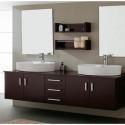 Wooden IKEA Bathroom Vanity , 7 Nice Ikea Bathroom Vanities In Bathroom Category