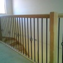 Wrought Iron Balusters , 8 Cool Wrought Iron Balusters In Others Category