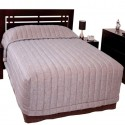 Yarra Blue Fitted Bedspread , 8 Superb Fitted Bedspreads In Bedroom Category
