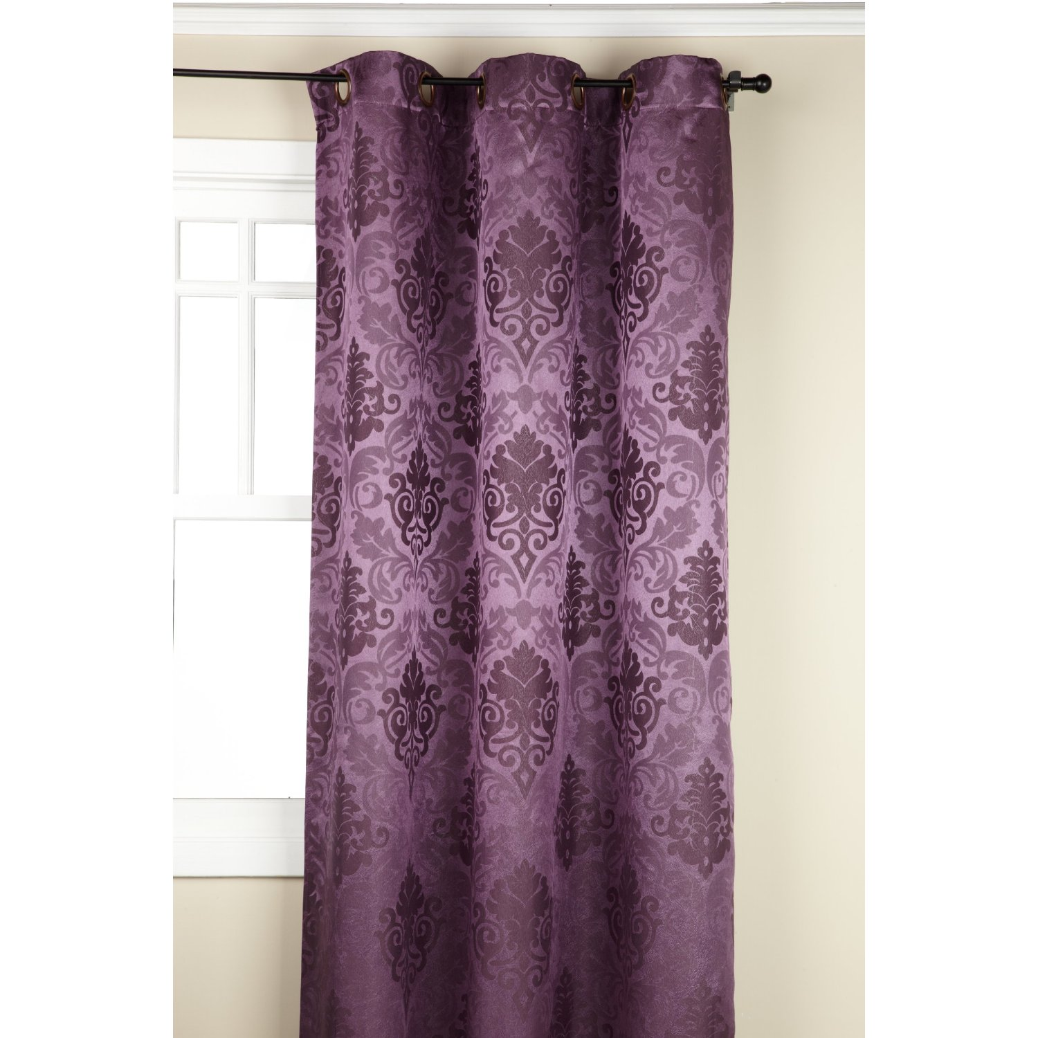 1500x1500px 8 Hottest Soundproof Curtains Picture in Interior Design