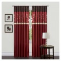 active noise cancellation , 8 Nice Noise Reduction Curtains In Others Category
