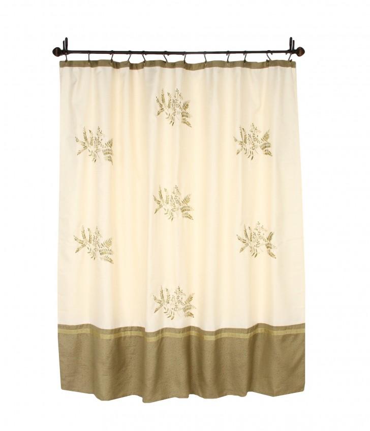 Others , 8 Hottest Avanti Shower Curtains : avanti greenwood shower curtain