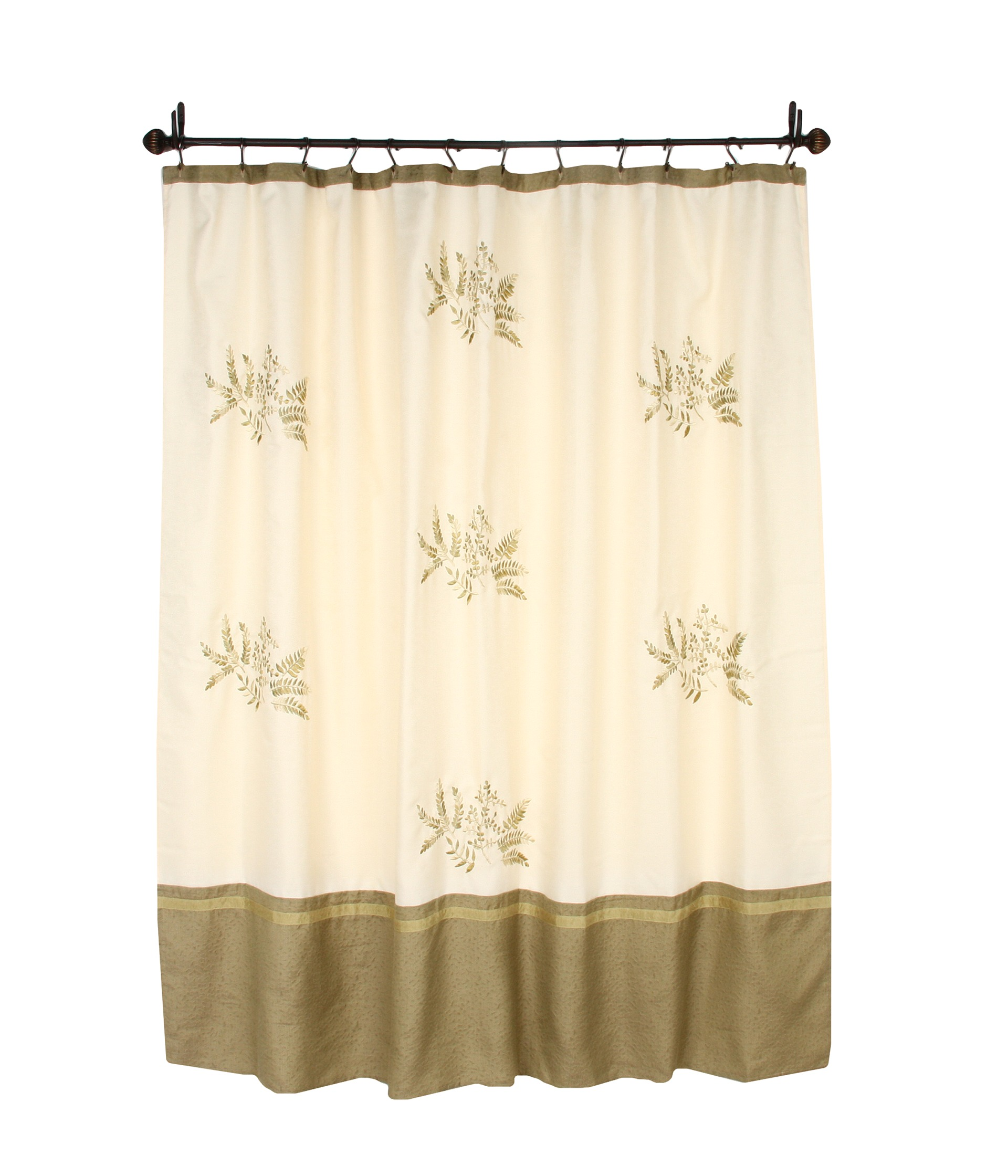 1920x2240px 8 Hottest Avanti Shower Curtains Picture in Others