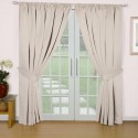 avanti precision shower curtain , 8 Excellent Eclipse Thermal Curtains In Others Category