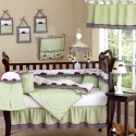 baby bedding set  , 8 Stunning Baby Boy Nursery Themes In Bedroom Category