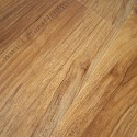 bamboo flooring , 8 Charming Driftwood Flooring In Others Category