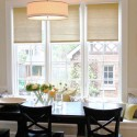 banquette seating , 8 Awesome Kitchen Banquette Seating In Dining Room Category