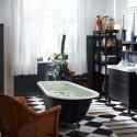 bathroom design ideas , 8 Fabulous Ikea Bathrooms Designs In Bathroom Category
