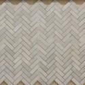 bathroom flooring , 6 Good Herringbone Tile Floor In Others Category