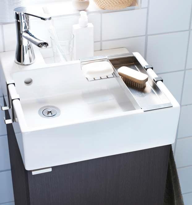 Bathroom , 8 Fabulous Ikea Bathrooms Designs : bathroom pictures ikea