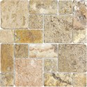 bathroom tile ideas , 7 Superb Scabos Travertine In Others Category