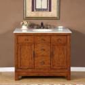 bathroom vanity ideas , 9 Hottest Lowes Bathroom Vanities In Furniture Category