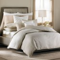 bedding collections , 8 Good Barbara Barry Bedding In Bedroom Category