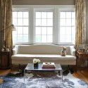 bedroom curtains , 7 Nice Short Curtain Rods In Others Category