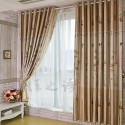 bedroom shading curtain , 8 Good Soundproof Curtain In Others Category
