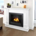bio ethanol fireplace , 7 Fabulous Ventless Fireplace In Others Category