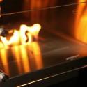 bioethanol fuel , 7 Nice Ecosmart Fire In Lightning Category