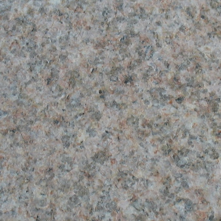 Others , 7 Gorgeous Flamed Granite :  black galaxy granite