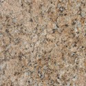 black galaxy granite , 6 Nice Giallo Granite In Others Category
