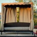 blackout curtains , 8 Best Outdoor Curtains Target In Interior Design Category