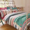 bohemian bedding , 6 Good Boho Chic Bedding In Bedroom Category