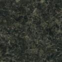 caesarstone , 7 Superb Granite Uba Tuba In Others Category